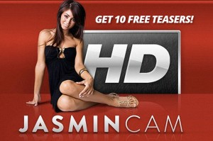 Awesome xxx site for cam sex fans