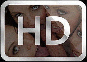Top adult website discount for HD video lovers