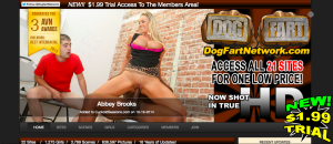 Top porn site promotion for latina fans