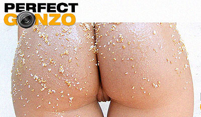 Finest xxx site promotion for gonzo POV porn