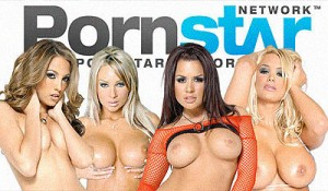 Greatest porn sale for pornstar lovers
