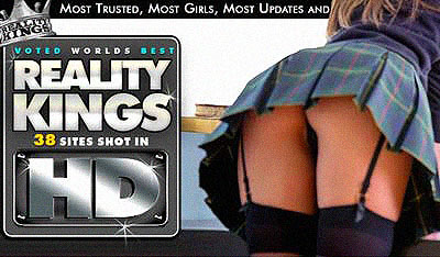 Largest xxx website promotion for lesbian lovers
