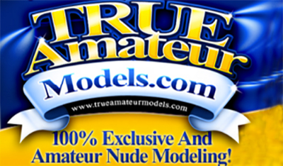 Great porn sale to get hot fresh models