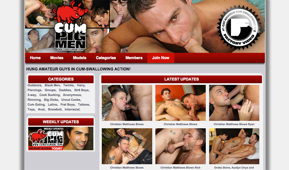 One of the top porn discounts providing amazing cum HD videos