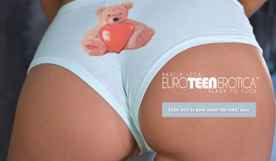 One of the best porn discounts if you're up for top notch European girls
