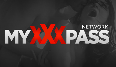 best xxx multisite to enjoy an awesome pass for many porn sites