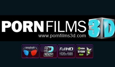 One of the best adult deals for 3D adult videos