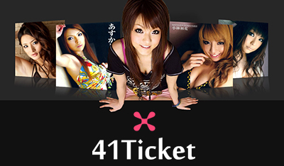 Top xxx deal if you like top notch Asian HD adult videos