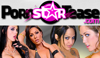 One of the greatest xxx deals if you want to see your favorite pornstar playing with herself