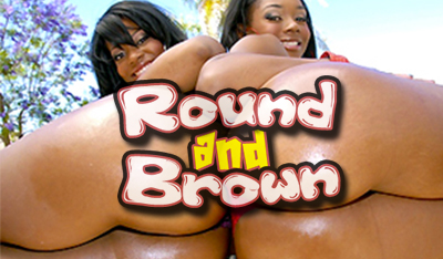 Great porn discounts if you love brown girls with chocolate skin