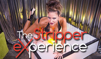 Best adult discounts if you like awesome strip dance videos