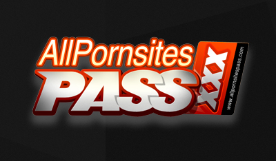 Best adult deals to get awesome porn content