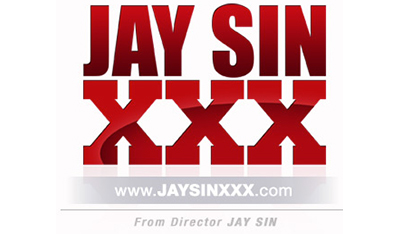 One of the greatest adult deals offering amazing content from Jay Sin director