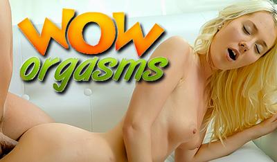 Most popular porn deals if you like amateur models