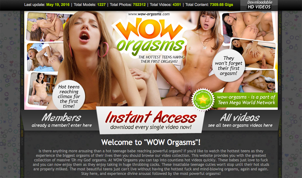 Свой сайт порноактрис фото 320-845
