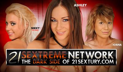 one of the best hardcore xxx sites to enjoy stunning raw sex flicks