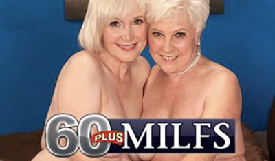 one of the best adult sales to enjoy hot milfs over 60