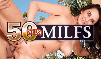 one of the best porn sale if you're up for amazing milf hd videos