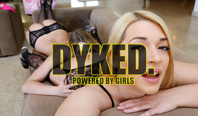one of the most popular porn discount to get great flicks powered by girls