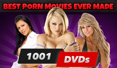 most popular xxx deal providing awesome xxx movies selection