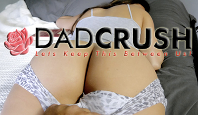 one of the most popular membership xxx sites to get awesome porn scenes