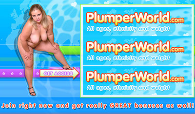 one of the greatest porn discounts to enjoy plumper material