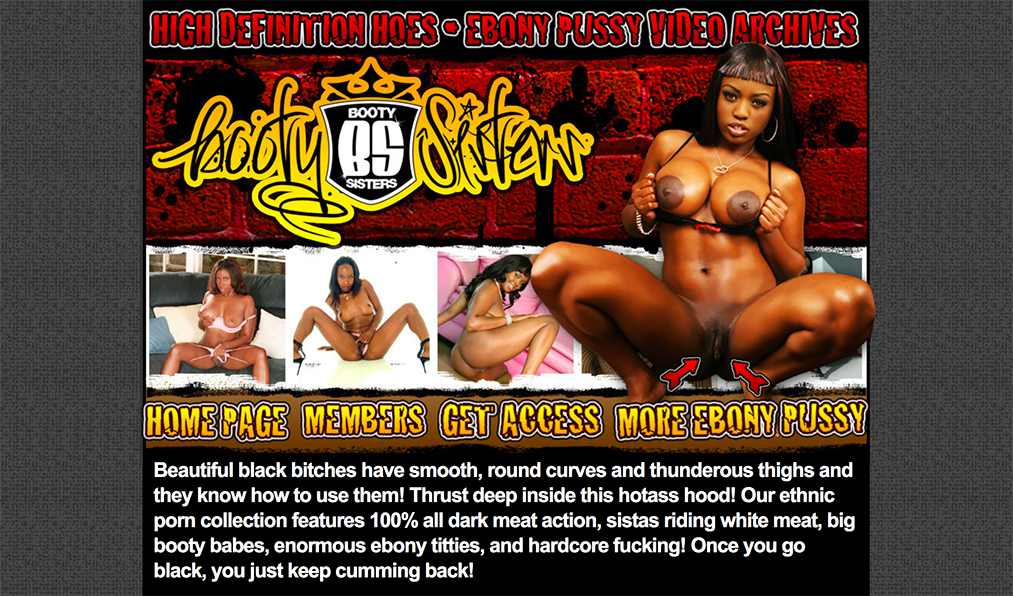 best adult discount to have fun with great black pussy archive