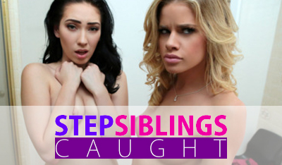 Best porn discounts to have fun with stepsibling porn material