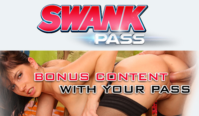 one of the most popular porn deals to have fun with a huge network with hd adult videos