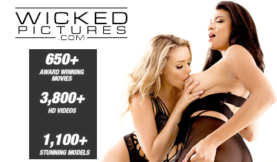 one of the top adult deals featuring famous hot pornstars