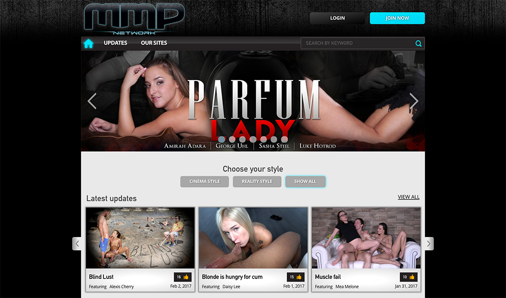 one of the greatest xxx deals offering a lot of 4k adult videos