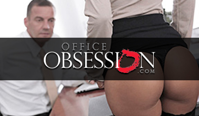 Top porn discount for awesome secretary sex movies