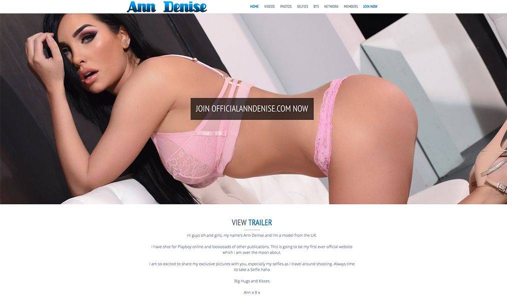 top adult discount to get exclusive xxx models material
