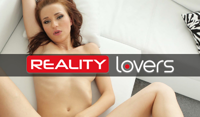 one of the greatest adult sales offering stunning virtual reality porn experience