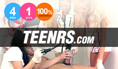 top xxx deal to get amazing pass for exclusive content