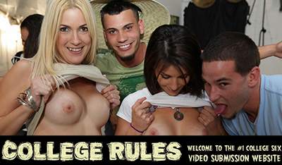 one of the greatest xxx deals if you're up for some fine sex group material