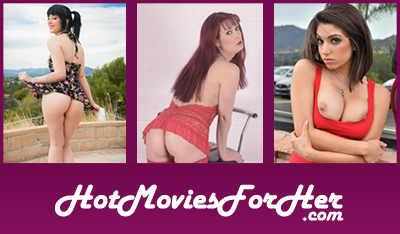 the nicest niche porn website for hot movies for ladies