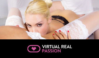 best niche porn site if you like great vr porn flicks