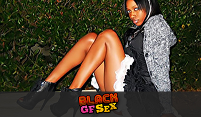 finest ebony porn website with top notch gf hardcore videos