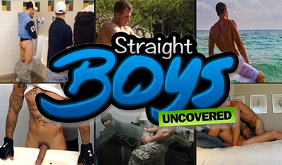 finest gay porn website proposing awesome updated sex movies