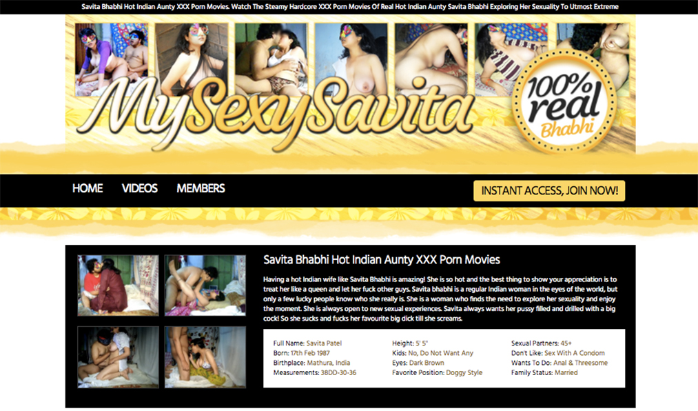 good model porn website to watch Savita Savita Bhabhi material