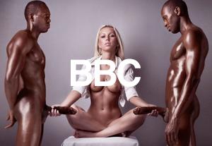 Best free bbc porn sites