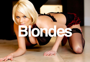 best blondes porn site if you are up for models hardcore videos