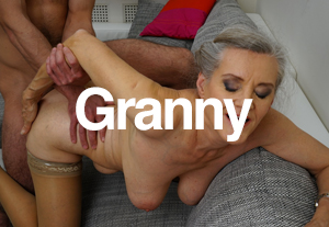 the top granny porn sites if your passon are mature ladies in hardcore videos
