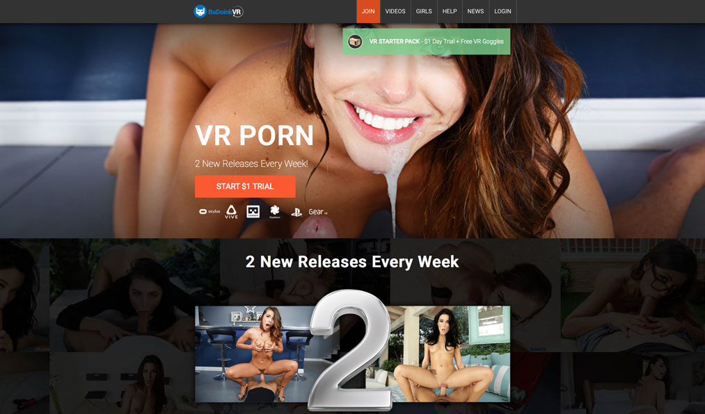 inest vr porn site to enjoy some fine pov hd porn stuff
