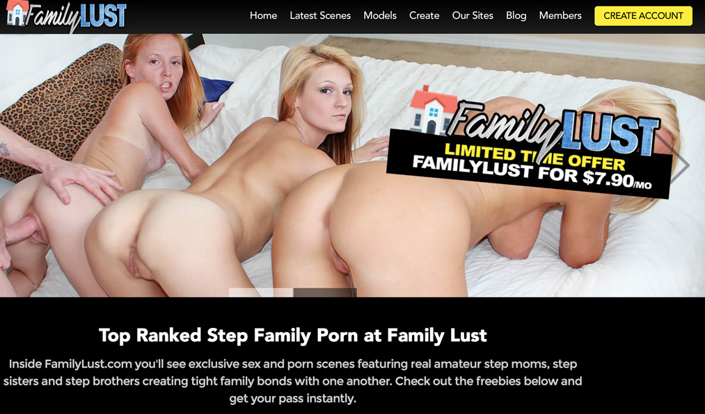 one of the most popular amateur porn websites with quality homemade hd porn videos