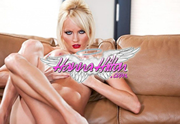 the best blondes porn site offering good models hardcore flicks