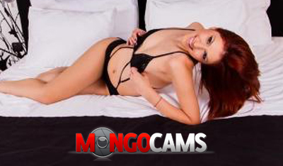 one of the most awesome cam porn websites to watch incredible live sex shows