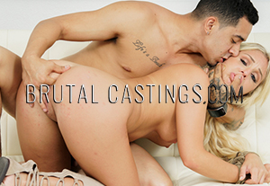 finest casting porn site to access class-A audition hardcore vids