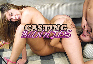 the nicest casting porn site providing hot audition porn stuff